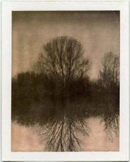 ELIZERMAN - Photography - Winter is coming /Dordogne