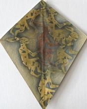 Francisco TOLEDO - Peinture - Rabbit kite II
