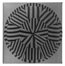 Ludwig WILDING - Print-Multiple - SBST 2839