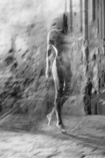 "Dmitry SAVCHENKO - Fotografia - "" Night Vision. Barcelona """