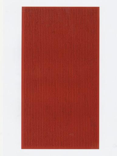 Bernard AUBERTIN - Painting - CLOU