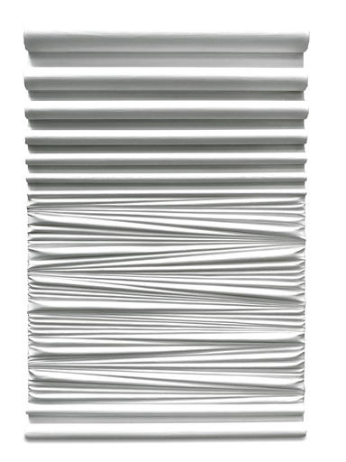 Umberto MARIANI - Peinture - Senza titolo