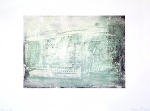 Enoc PEREZ - Print-Multiple - Puerto Rico 1N 9/20