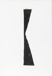 Miguel Angel CAMPANO - Painting - Sin Título