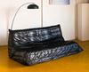 "Michel DUCAROY - Tapestry - Mobilier de salon ""Togo"""