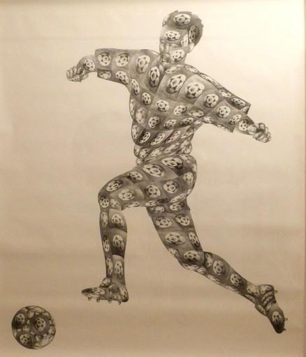 Thomas BAYRLE - Print-Multiple - o.T.