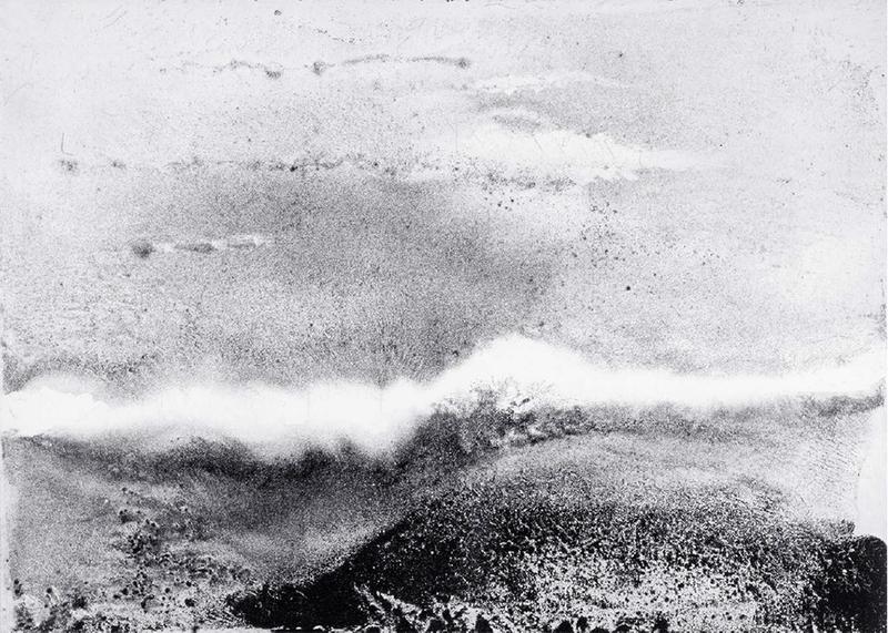 Miquel BARCELO - Print-Multiple - Lanzarote 43