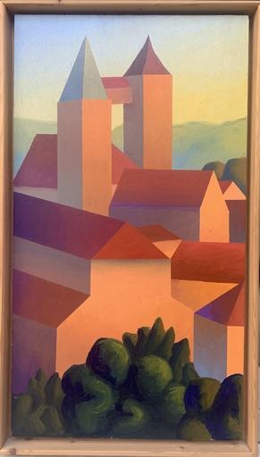 SALVO - Pintura - Baden Wuttemberg