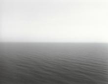 Hiroshi SUGIMOTO - Fotografia - Black Sea Inebolu (367)