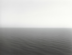 Hiroshi SUGIMOTO - Photo - Black Sea Inebolu (367)