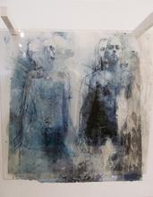 Ulrike BOLENZ (1958) - Atelier Wand