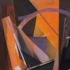 Augustine KOFIE - Gemälde - Cadilastic