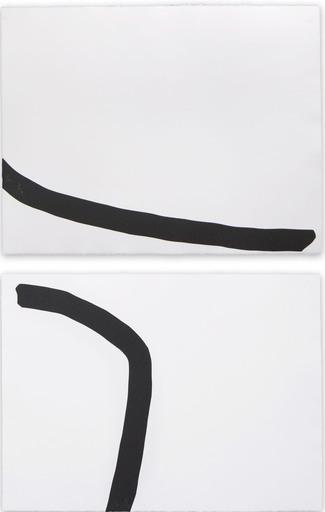 Pierre MUCKENSTURM - Print-Multiple - 18J200311