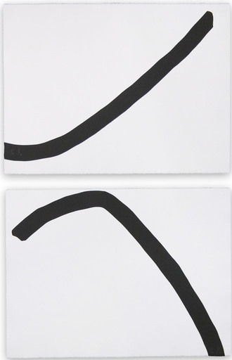 Pierre MUCKENSTURM - Print-Multiple - 18J200312