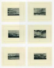 Gerhard RICHTER (1932) - Kanarische Landschaften II