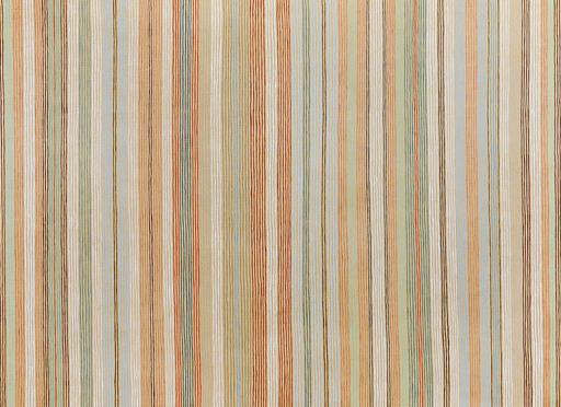 Jérémie IORDANOFF - Peinture - Untitled 769