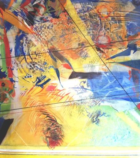 Sandro MARTINI - Pintura - Pagina 70 - Tiger