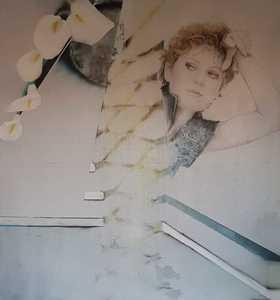 Pol MARA - Pintura - Before the zipper came