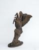 Manuel MENDIVE - Sculpture-Volume - Los recuerdos en mi cabeza