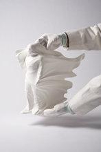 Daniel ARSHAM - Sculpture-Volume - Hollow Figure