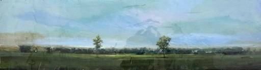Peter HOFFER - Peinture - Vice and Virtue