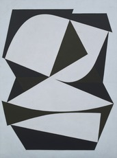 Victor VASARELY - Stampa Multiplo - Yllam