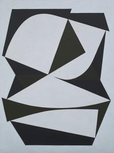 Victor VASARELY - Estampe-Multiple - Yllam
