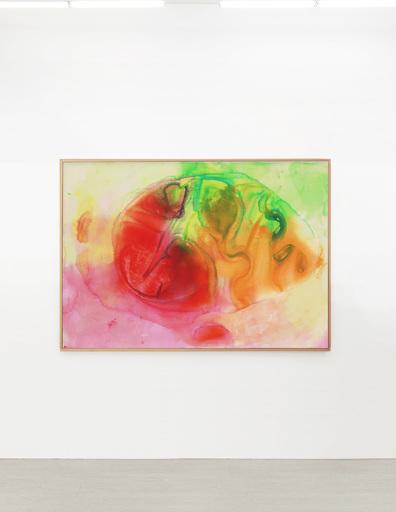 Vivian SPRINGFORD - Pintura - VSF378