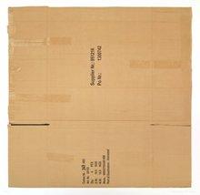 Matias FALDBAKKEN - Estampe-Multiple - Box 3