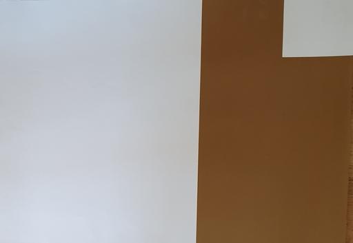 Michael GROSS - Print-Multiple - Composition