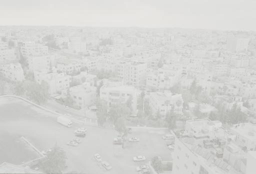 Anna MALAGRIDA - 照片 - Vues Voilées - Amman VIII