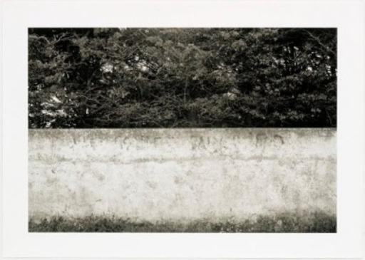 朱立安·沙曼托 - 照片 - Mod. 4