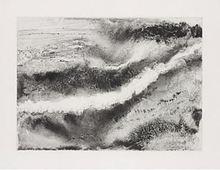 Miquel BARCELO - Print-Multiple - Lanzarote 46