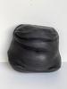 Alina SZAPOCZNIKOW - Sculpture-Volume - Ventre-coussin (Belly cushion)