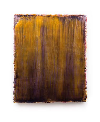Lev KHESIN - Painting - Akistok