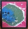 Tadashi SUGIMATA - Pintura -  Work (\/)