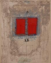 James COIGNARD - Print-Multiple