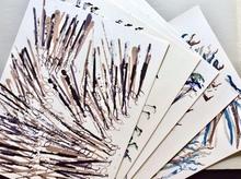 Fernandez ARMAN - Print-Multiple - ARTISTERY - DENTISTERY