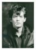 罗伯特·梅普勒索普 - 照片 - Self Portrait