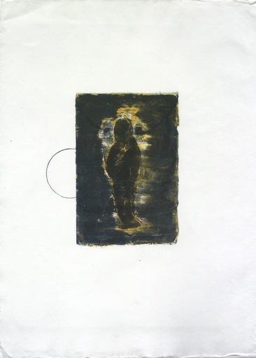 Gianni DESSI - Peinture