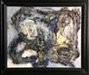 Pinot GALLIZIO - Pintura - NEI MILIARDI DI ANNI - 1963