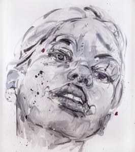 菲利普·帕斯夸 - 绘画 - Stella