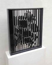 维克多•瓦沙雷利 - 雕塑 - FLAARI