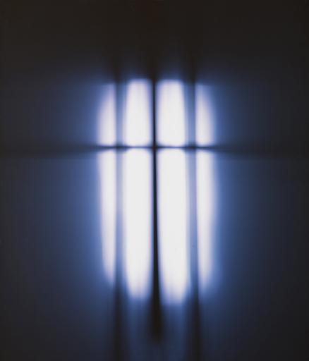 Garry Fabian MILLER - Photography - Petworth Window
