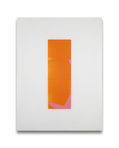 Debra RAMSAY - Gemälde - Pomegranate 1&2
