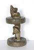 萨尔瓦多·达利 - 雕塑 - The Michelin Slave