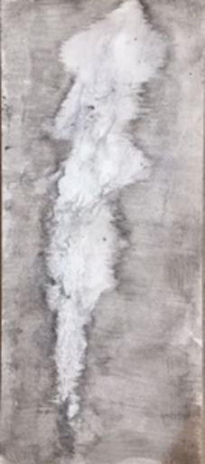 Maurice MOREL - Drawing-Watercolor