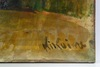 Michel KIKOINE - Peinture - Paysage