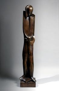 Jean LAMBERT-RUCKI, « Le Livre» 1930,