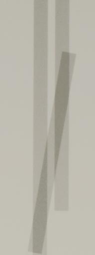 Véra MOLNAR - Druckgrafik-Multiple - Dans le brouillard B